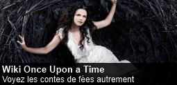 Fichier:Spotlight-onceuponatime-20121201-255-fr.png