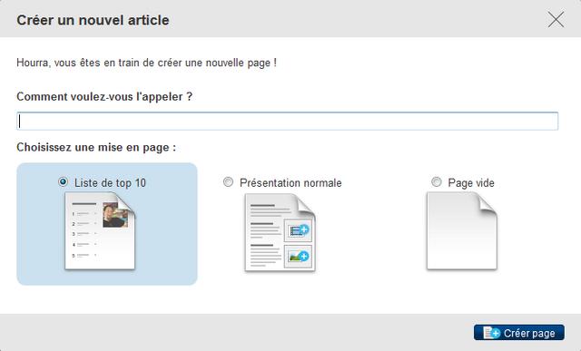 Fichier:Ajouter une page - liste de top 10.png