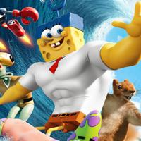 Fichier:FR Spongebob FCA.jpg