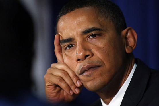 Fichier:Obama-isnt-happy.jpg