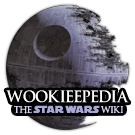 Fichier:Wookieepedia.png