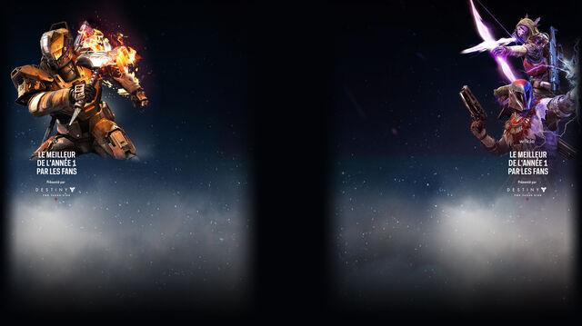 Fichier:Destiny Skin 1700x800 FR.jpg