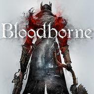 Fichier:Bloodborne FCA.jpg