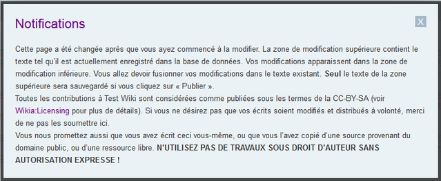 Fichier:Conflit de modification - note 2.png