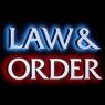 Fichier:Spotlight-lawandorder2-95-fr.png