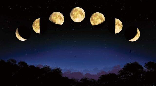 Fichier:Moon.jpg