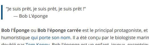 Fichier:Bob l'éponge - citation - mobile.png
