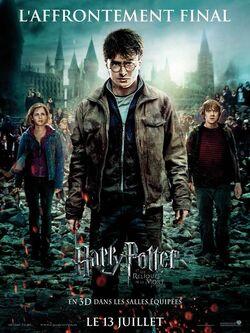 Harry Potter - Reliques de la mort partie 2.jpg