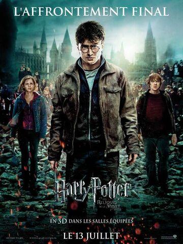 Fichier:Harry Potter - Reliques de la mort partie 2.jpg