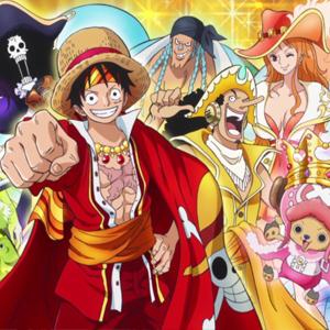 Fichier:FR One Piece FCA.jpg