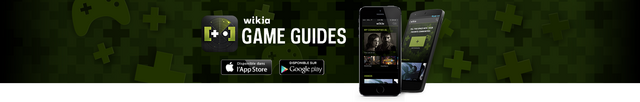 Fichier:081414-Game-Guides-blogpost-with-WIKIA-02 fr.png