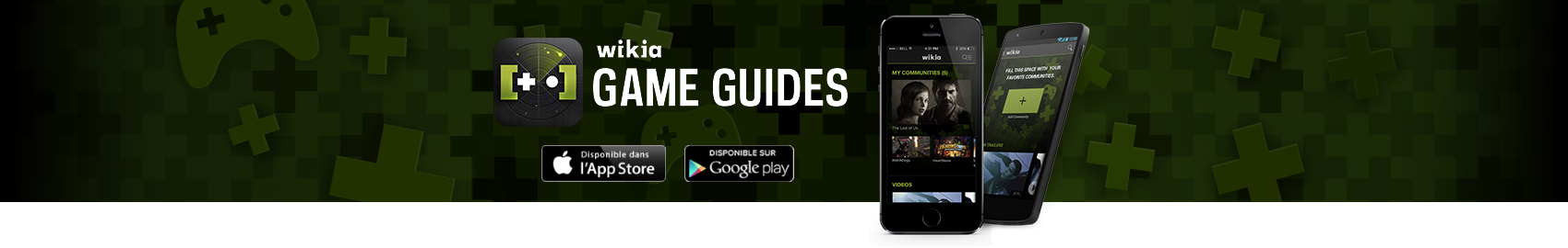081414-Game-Guides-blogpost-with-WIKIA-02 fr.png
