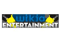 Fichier:Entertainment logo.png