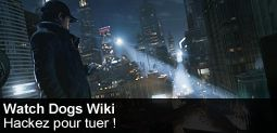 Fichier:Spotlight-watchdogs-20131001-255-fr.jpg