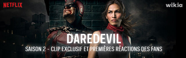 Fichier:Daredevil Header FR-1.jpg