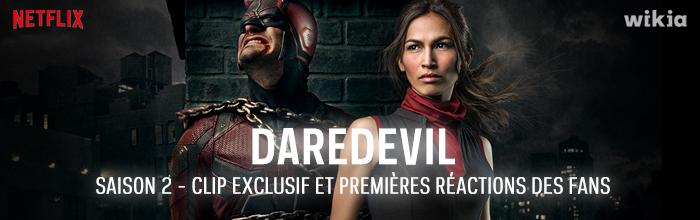 Daredevil Header FR-1.jpg