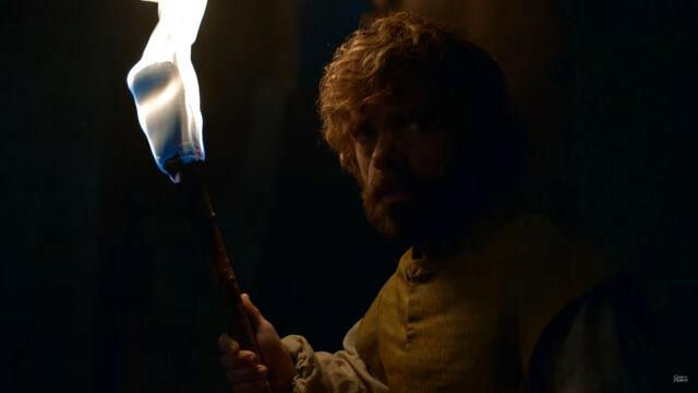 Fichier:Tyrion Saison 6.jpg