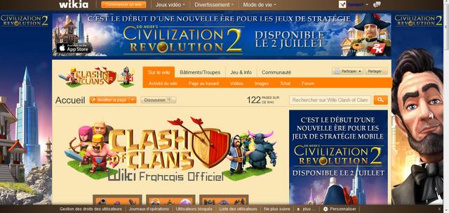 Fichier:Screenshot publicité.png