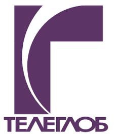 Teleglob