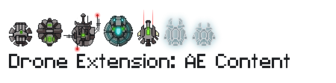 ftl how to use ion weapons