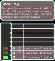 CloneBay