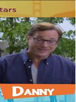 Danny Portal 003