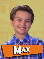 Max-Portal 001