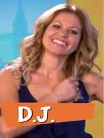 DJ Portal 003