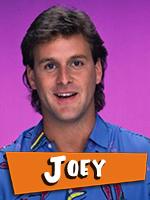 Joey-Portal 001