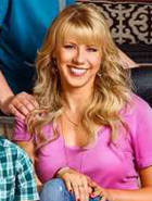 Stephanie Tanner Fuller House 001