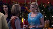 Fuller House S01E11 Screenshot 009