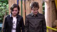 Fuller House S01E06 Screenshot 001