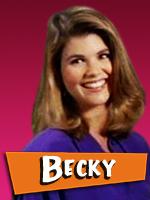 Becky-Portal 001