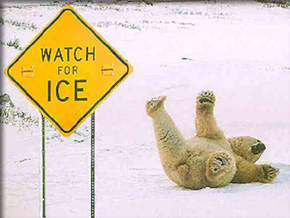 Datei:Watch for ice.jpg