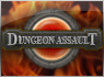 Dungeon Assault thumbnail