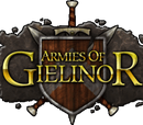 Armies of Gielinor
