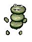 Cucrumbler