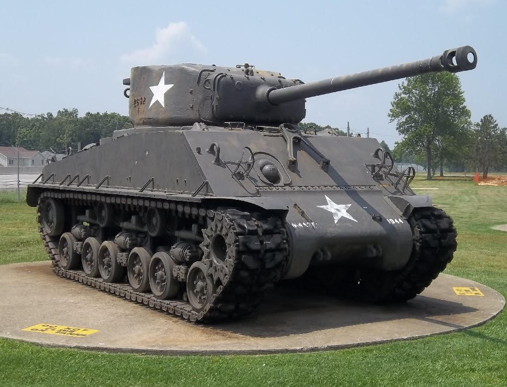central states of usa with M4a3e8 Sherman on 145 in addition Flag Of Mexico Flag Pixel Art moreover Nv furthermore 30 Best Airlines In The World together with M4A3E8 Sherman.