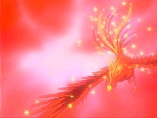 File:Suzaku93-57asavermillionbirdowpugh.jpg