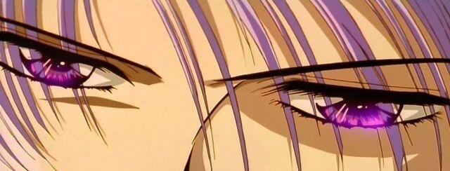 File:Ren eyes.jpg