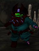 FusionStickybeard