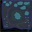 Dark Glade Map