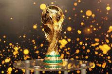 Copa Mundial de la FIFA.jpg