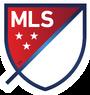 1000px-MLS Logo svg.png