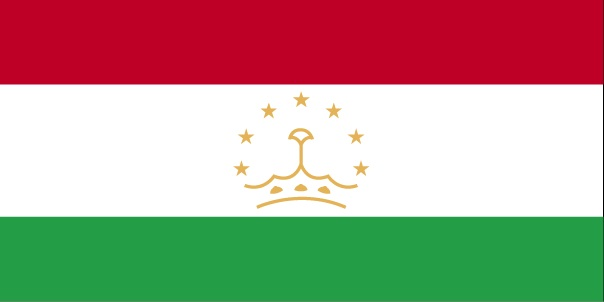 File:Tajik flag.jpg