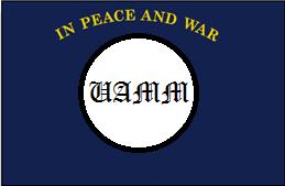 File:Flag 631.png