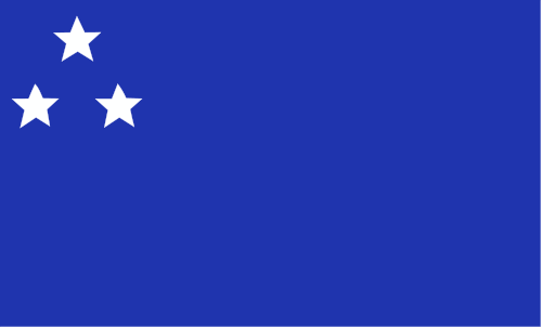 File:Sul Flag.png