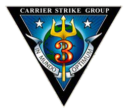 File:Carrier Strike Group Three Crest.png