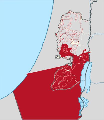 File:Palestinestate.png