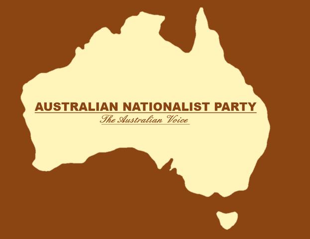 File:ANP Logo.png